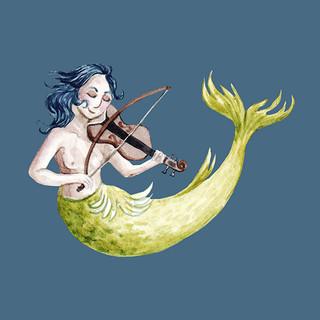 violin mermaid.jpg