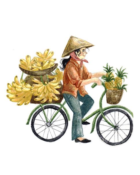 banana bike.jpg