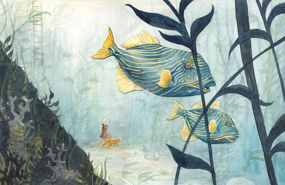 Fish web.jpg