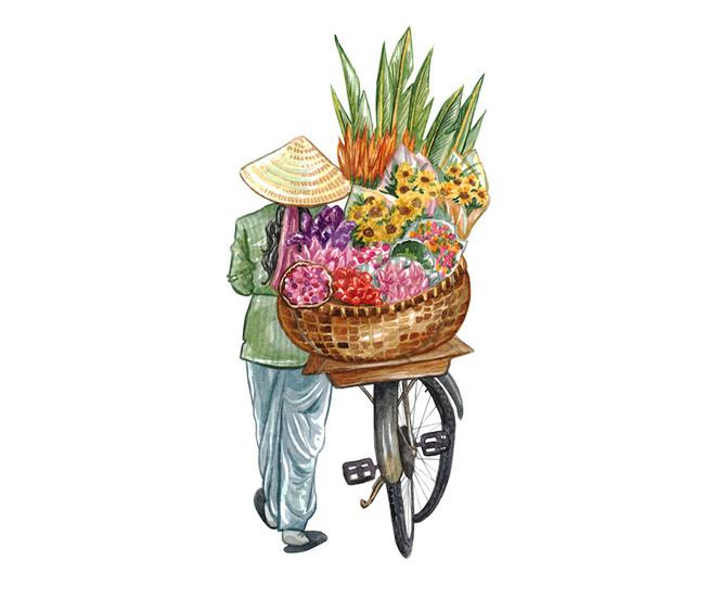Vietnam Flowers.jpg