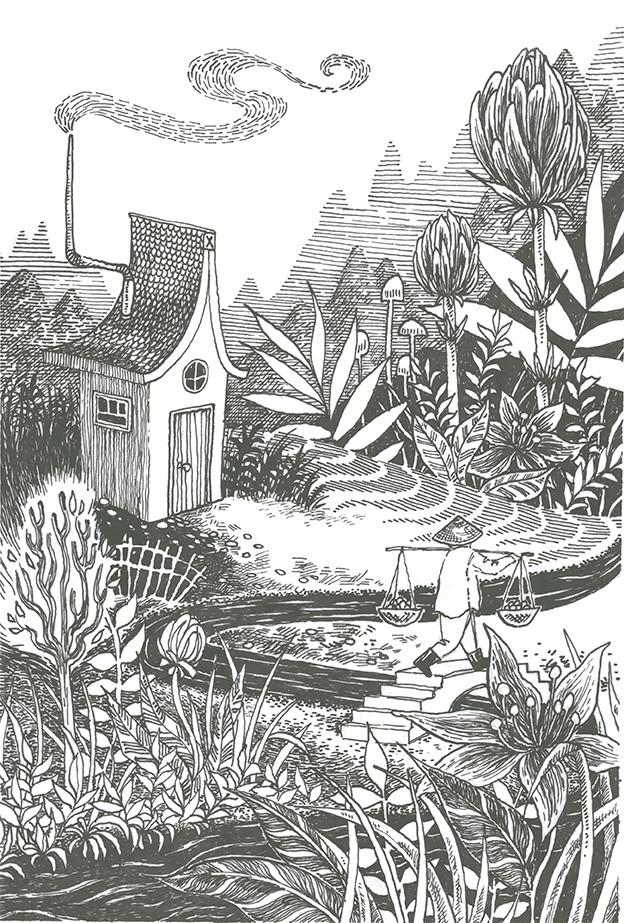 Little House soft web.jpg