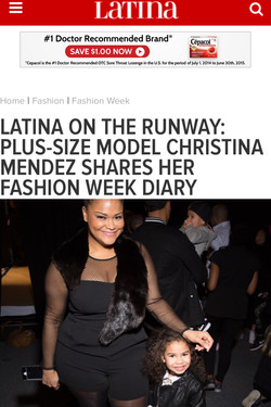 Latina.com