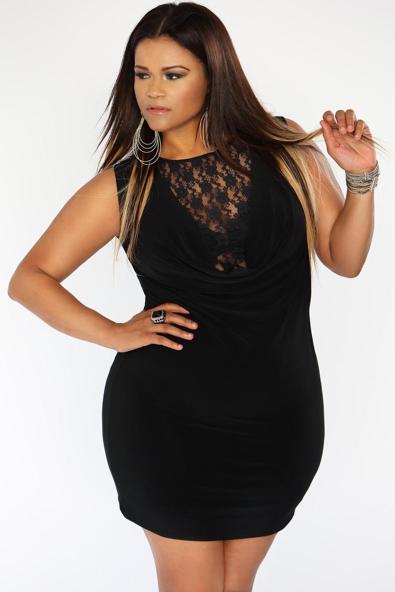 Christina Mendez Christina Mendez new foto