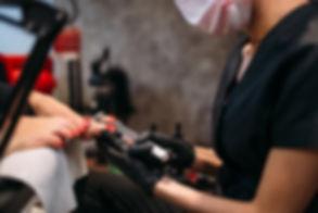 pedicure-master.jpg