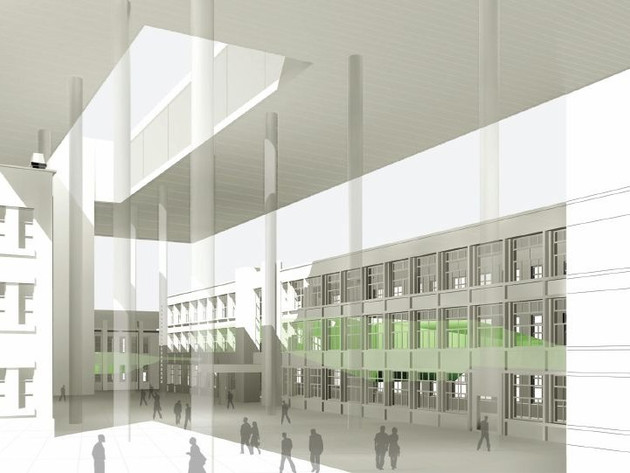 광주 문화 센터