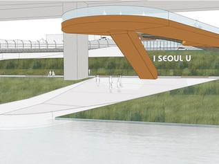 서울형 저이용 수변공간 혁신
