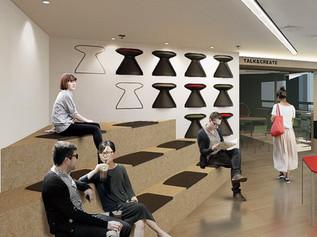 모바일 가상현실센터