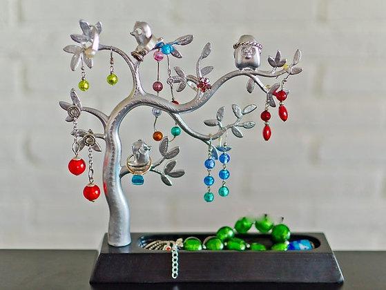 Дрво за накит