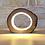 Thumbnail: Епоксидни ламби