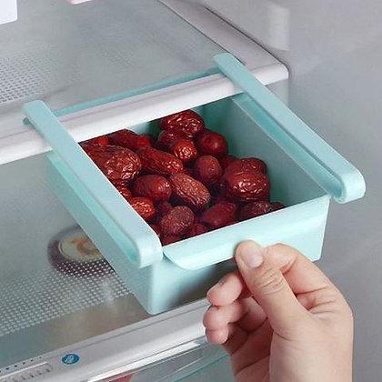 Кутија за Ладилник за храна