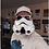 Thumbnail: Маски со променлив филтер