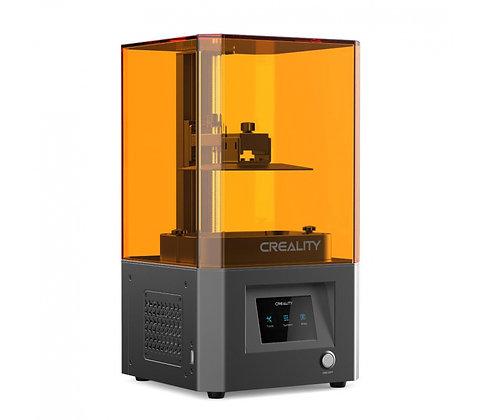 Creality-LD-002R UV (Resin)
