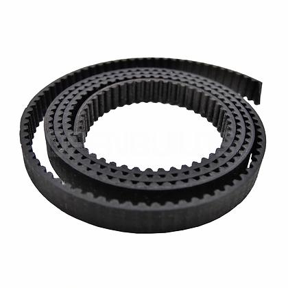 Каиши (Belts)
