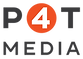 P4T_logo_F-hi_grey+orange.png