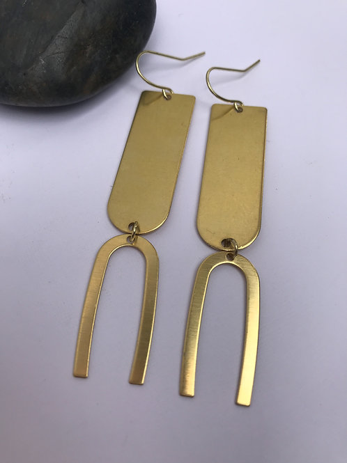 Meir Earrings