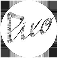 Logo Pixo