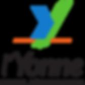 Yonne_(89)_logo_2015.svg.png