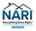 2016-NARI-Member-logo.jpg