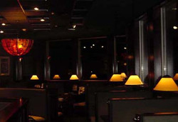 Restaurant, Prairie Village KS