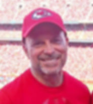 Mike at KC Chiefs game - 9-23-18.jpg