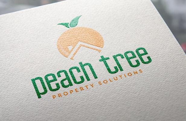 logo-mock.jpg