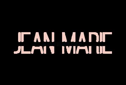 main2.png
