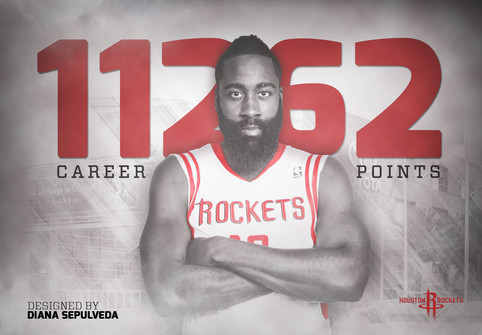 Rockets-JH.jpg