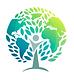LogoBrandiOptimalWellnessGlobal.png
