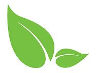 LogoLeaf.png