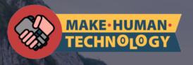 Logo_MakeHumanTech.png