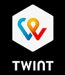 twint logo.png