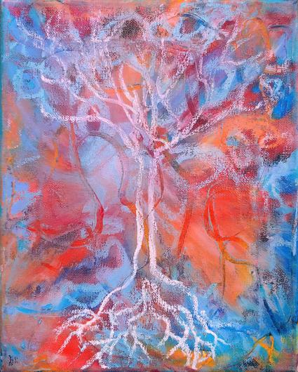 Tree Prana