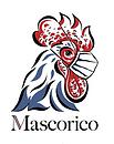 LOGO MASCORICO.png