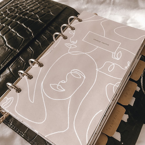 2020 Dashboard-Pocket