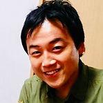 tsutsumi.JPG