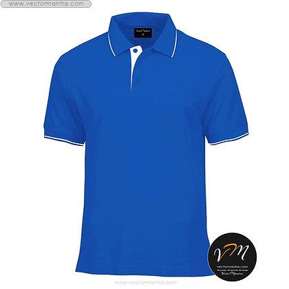 cotton t shirt manufacturers in bangalore, t shirt manufacturer online India, t shirt printing in patna, Bihar India, t shirt