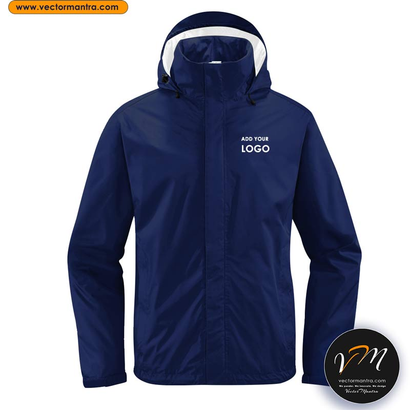 Nylon Jackets & Rain coats Bangalore