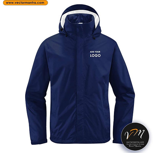 Customized Jackets in Karnataka Bangalore India, Nylon Jackets online in bulk, Buy Jackets wind cheaters online in India