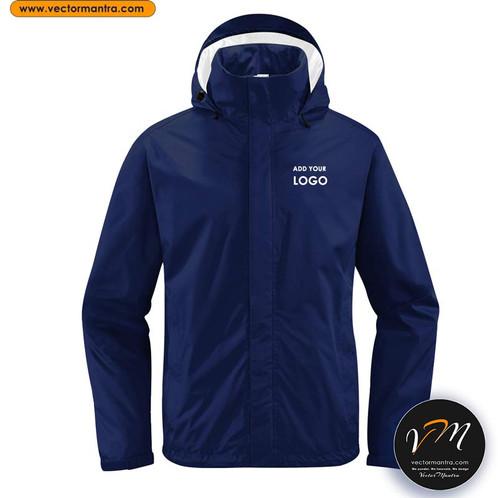 Rain Coats - Buy Rain Coats Online in Bulk - Vector Mantra - India ...