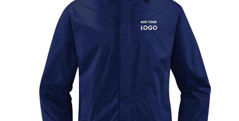 Customized Jackets in Karnataka Bangalore India, Nylon Jackets online in bulk, Buy Jackets wind cheaters online in India