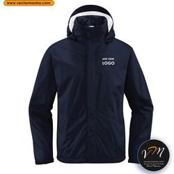 jacket manufacturer Bangalore India