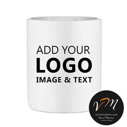 Promotional Mugs online - India