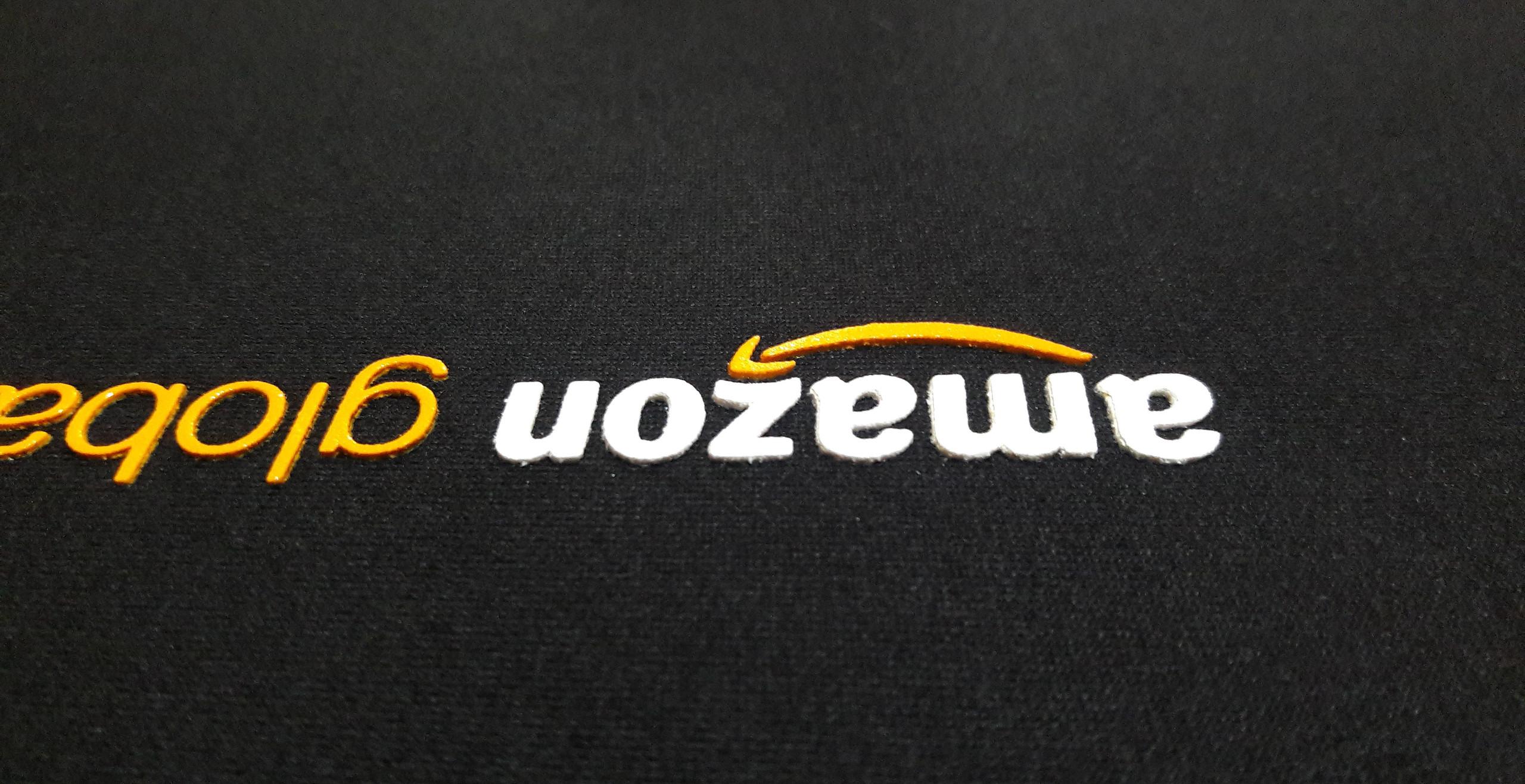 High Density 3D print, screen printing; premium hoodies online; custom sweatshirt printing; hoodies with classic screen print,