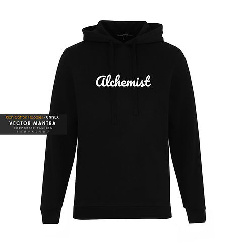 alchemist sweatshirt design online, hoodies with text printed, classic hoodies printed with quote, custom hoodies online in bulk, premium cotton hoodies online in bulk, personalized hoodies online, best quality hoodies in bulk, hoodies for management colleges, management college sweatshirt design online, custom hoodies near me, premium stock of cotton hoodies in bulk, personalized hoodies in bulk online, crestive hoodie designs, custom engineering hoodies online, tech hoodies for fest, hoodies for business employees in bulk, winter hoodies online, custom pullover for women, customised cotton hoodies for men, men's hoodies in bulk, premium cotton hoodies for men and women, premium hoodies with logo embroidery online, hoodies near me, custom sweatshrts online, hoodies and sweatshirts online, custom hoodies store online, buy personalized sweatshirts in bulk, classic cotton hoodies and sweatshirts in bulk, personalized hoodies near me, classic event hoodies online, custom hoodies for schools in bulk, premium hoodies and sweatshirts for schools across india, custom hoodies with typography, winter hoodies for schools online, premium hoodies for school in india, winter hoodies for schools with logo print, school logo embroidery and print near me, custom sweatshirts online