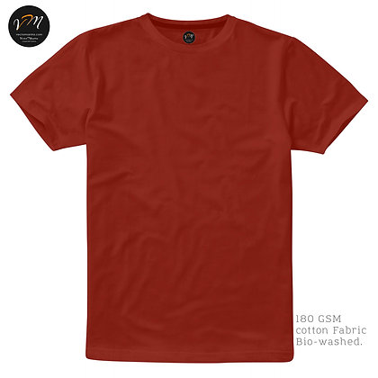 custom movie t-shirts online, kannada movie t-shirts, t-shirt company in Bengaluru, t-shirt company in Bangalore India