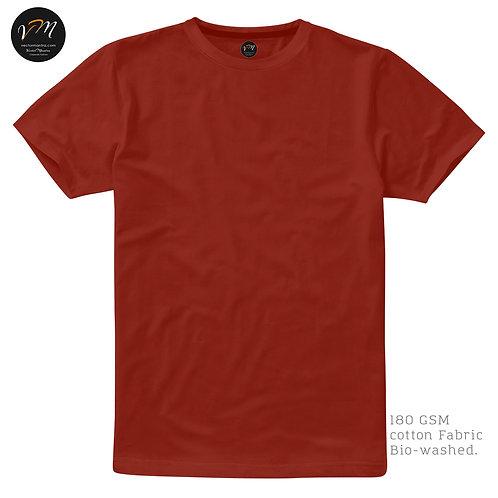 custom movie t-shirts online, kannada movie t-shirts, t-shirt company in Bengaluru, t-shirt company in Bangalore India