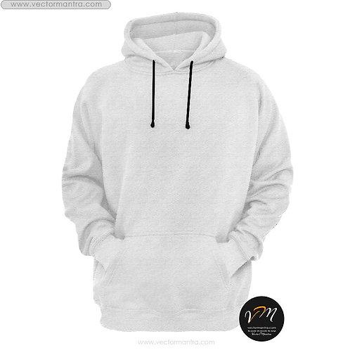 create your own custom hoodie, hoodie designs online, pullover hoodie online, custom hoodie printers near me, pullover hoodie