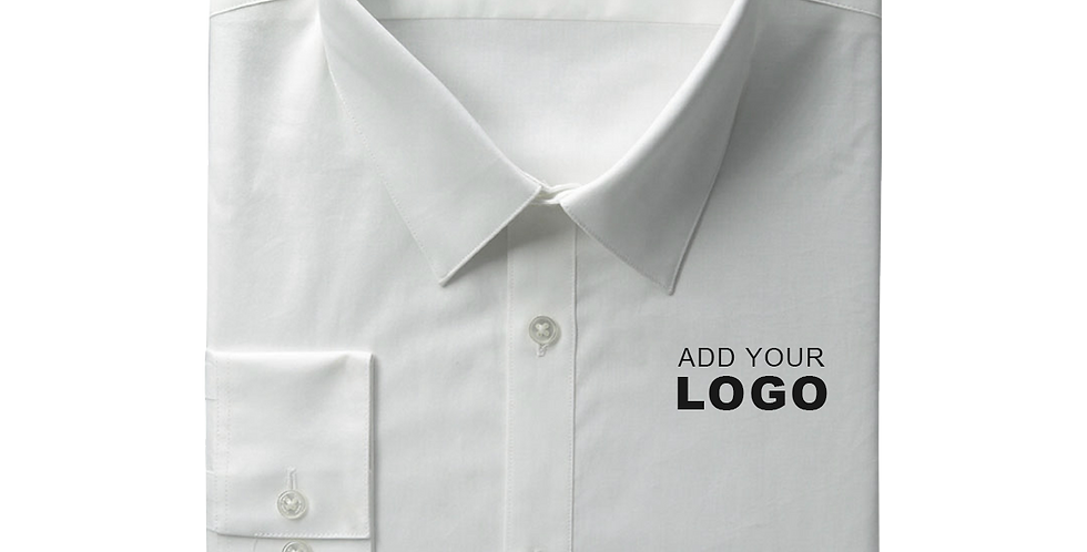 Customized Shirt online, designer shirt, womens shirt online, Men's Shirt online, Customized formal shirts, Custom shirt