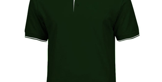 cotton t shirt manufacturers in bangalore, vectormantra.com cotton t shirts, wholesale branded t-shirts in bangalore, t-shirt