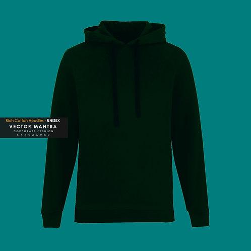 green hoodies online, hoodie printing online in kharagpur, premium cotton hoodies in bulk, bulk hoodie printing in India,